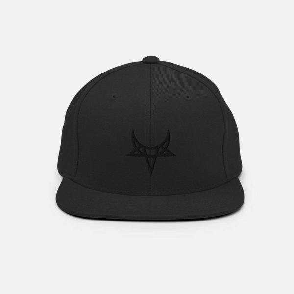 Goods Of Horror Hat